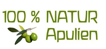 Oliven-Apulien-100-Prozent-Natur