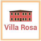 Villa Rosa d´Oro