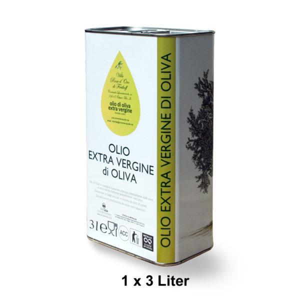 natives-olivenoel-extra-apulien-italien-3-liter-kanister