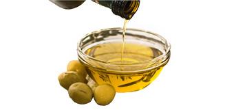 olivenoel-apulien-italien-zertifizierung