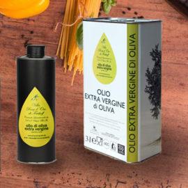 olivenoel-italien-apulien-abfuellgroessen