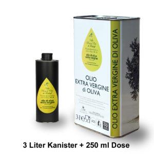 kanister-olivenoel-3-liter-0_25_servierdose