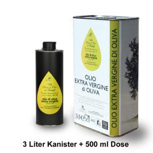 kanister-olivenoel-3-liter-0_50_liter-servierdose